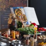 Alchemy of Food | Great Amwell