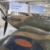 RAF Museum Membership