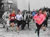 2018 Spitfire Family Run - London