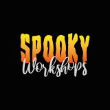 Bybrook Barn Spooky Workshops