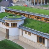 Heritage Skills Centre Courses