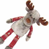 Christmas Cuddly Toys
