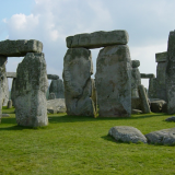 Salisbury, Stonehenge, and Sarum Tours - Salisbury, Stonehenge, and Avebury