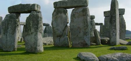 Salisbury, Stonehenge, and Sarum Tours - Salisbury, Stonehenge, and Avebury