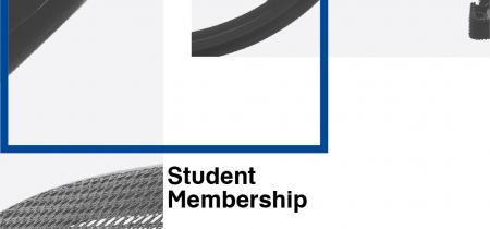 Buy  Student Membership