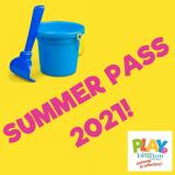 Summer Pass 2021