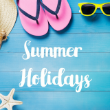 Summer Bus, Entry & Meal Deal