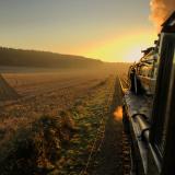 Railway Experience Days