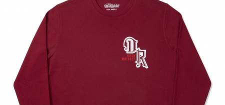 Dead Rabbit - Collection Casual Clothing
