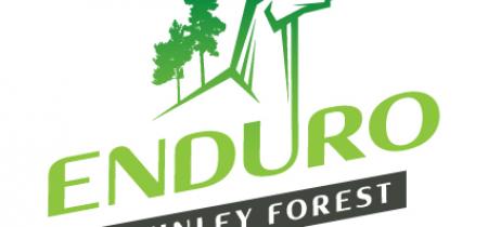 Swinley Forest Enduro