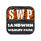 Sandwich Wildlife Park