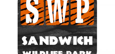 Sandwich Wildlife Park