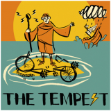 The Handlebards - The Tempest