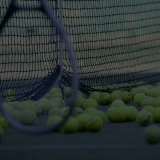 TF World Tennis Tour Womens W60 Shrewsbury
