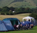 Camping- Book here for CAMPING STAYS