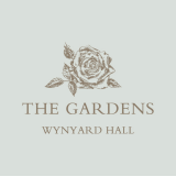 The Gardens Group Visits