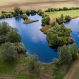 Skylark Lakes