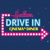 Hatton Drive-In Cinema & Diner
