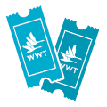 Slimbridge Wetland Centre - event tickets