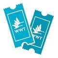 Castle Espie Wetland Centre - event tickets