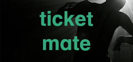 Electronic: From Kraftwerk to The Chemical Brothers Ticket Mate Fund