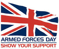 Armed Forces Day Concert 2017