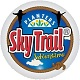 Sky Trail Course Entry