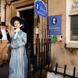 Jane Austen Centre - Special Offer Tickets