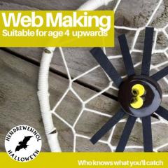 Web Making
