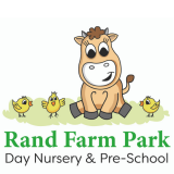 Rand Farm Park Day Nursery