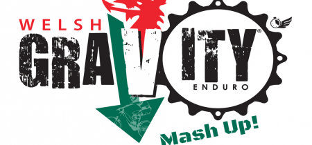 Haibike WGES Mash Up