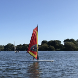 Watersports Hire