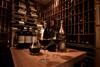 Rioja Wine Dinner