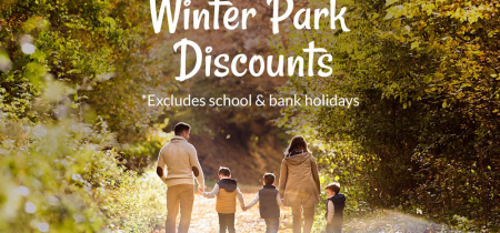 Winter Park Discounts