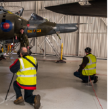 Aviation Photography Workshop - Beginners Course 2021