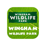 Wingham Wildlife Park