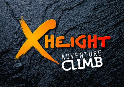 XHeight Adventure Climb