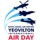 Yeovilton International Air Day Saturday 13th July