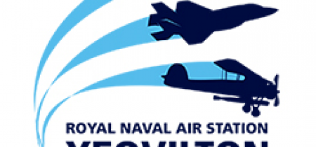 Yeovilton International Air Day Saturday 7th July