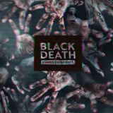 Black Death Zombie Experience