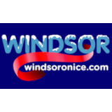 Windsor On Ice Logo