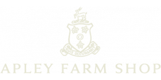 Apley Farm Shop Logo