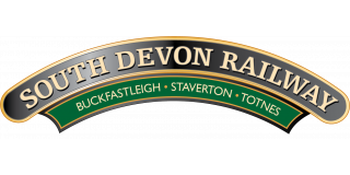 South Devon Railway Logo