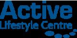Active Centres Logo