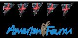 Amerton Farm Logo