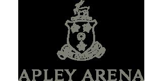 Apley Farm Shop Logo