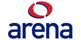 Arena Group Logo