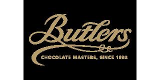 Butlers Chocolates Logo