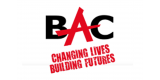 Belfast Activity Centre Logo