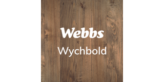 Webbs Logo